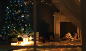A-Christmas-Tale