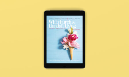 Whitchurch-and-Llandaff-Living-Issue-60-read-online