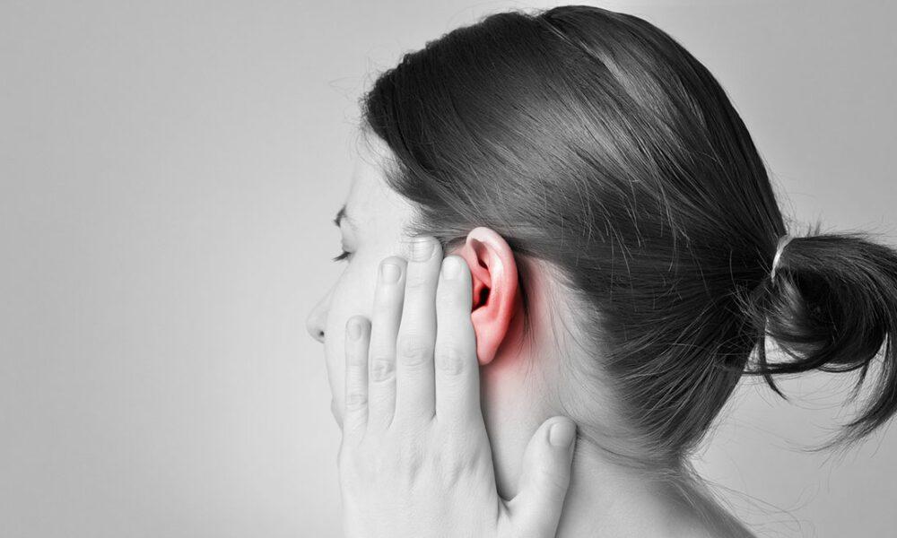 Viney-Hearing-Cardiff